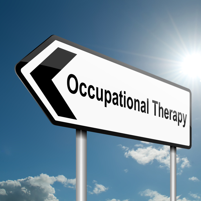Occupational Therapy by Shruti   rehabilitation center in Kolkata   Therapy for autism